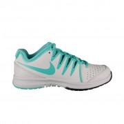 Nike női cipő WMNS NIKE VAPOR COURT