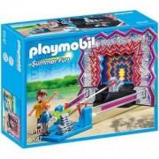 Комплект Плеймобил 5547 - Стрелбище, Playmobil, 291032