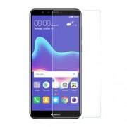 Geam Protectie Display Huawei Enjoy 8 Plus Arc Edge