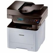 ProXpress SL-M4075FR, обновен
