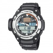 Casio Collection SGW-400H-1B