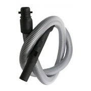 Philips Expression hose
