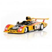 NOREV - Renault Alpine A442 Le Mans 1978 Frequelin / Ragnotti