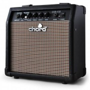 Chord Amplificador de guitarra CG-10 15cm EQ (173.044UK)