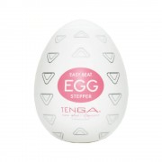 210th TENGA Egg Stepper Masturbator-1