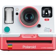 Polaroid Originals OneStep 2 Viewfinder Aparat Foto Instant Coral