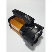 LED Фенер - Прожектор DAT AT-238