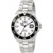 Мъжки часовник Invicta Pro Diver 1002