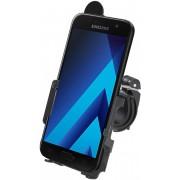 Haicom Samsung Galaxy A3 (2017) - Fietshouder - BI-499