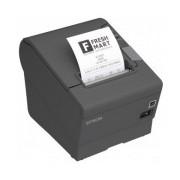 Epson TM-T88V-i, Impresora de Tickets, Térmico, Alámbrico, Ethernet, Negro