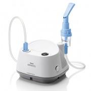 Philips kompresorski inhalator (InnoSpire Elegance)