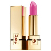 Yves Saint Laurent Rouge Pur Couture Rossetto 49 Rose Tropical (4 g)