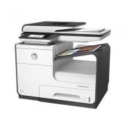 HP Stampante Multifunzione HP PageWide Pro 477dw con ADF automatico