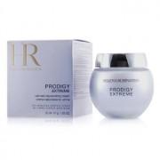 Helena Rubinstein Prodigy Extreme Crema Rejuvenecedora 50ml/1.7oz