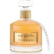 Carven ma griffe 50 ml eau de parfum edp profumo donna