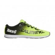 Pantofi Salming cursă 6 bărbaţi Siguranţă galben