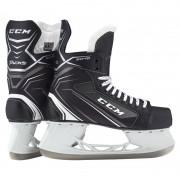 Patine de Hockey CCM Tacks 9040