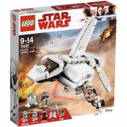 LEGO Star Wars Classic - Imperial Landing Craft (75221)
