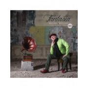 Fantasia - Michal Mesjar