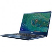"Acer NB Swift 3 SF314-54-51BJ i5-8250U/14""/4GB/256SSD/W10 B2S2018"