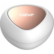 Безжичен Access Point D-LINK AC1200 двулентова Wi-Fi система за целия дом, COVR-C1202/E ( 2 бр.)
