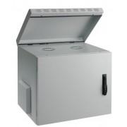 Triton Wandgehäuse IP55, 600mm tief, mit Kühlsystem,