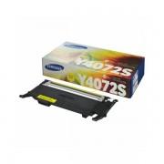 Toner HP CLT-Y4072S/ELS SU472A SU472A