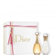 Christian Dior J'Adore Set ( Eau De Parfum 50ml + Body Lotion 75 Ml) (3348901417662)
