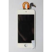 Дисплей за Apple Ipod Touch 5 + тъч скрийн,Бял