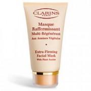 Clarins Extra-Firming Facial Mask Extra zpevňující obličejová maska 75 ml