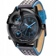 DANIEL KLEIN DK10844-3 Мъжки Часовник