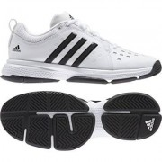 ADIDAS Classic Bounce (43 1/3)