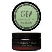 American Crew Forming Cream (85 g)