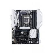 MB ASUS Z270 SK1151 4xDDR4/1xHDMI/1xDP/1xDVI - PRIME Z270-A
