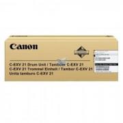 Accesorii printing CANON CF0456B002AA