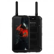 Blackview BV9500 Pro 128GB, 6GB RAM Смартфон