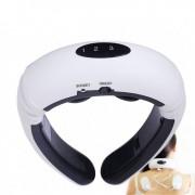 Aparat electrostimulare cu masaj Cervical Vertebra SH-208