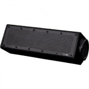 Boat Stone 600 Water-Proof and Shock-Proof Wireless Speakers