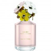 Marc Jacobs Daisy Eau So Fresh 75 ml Eau de Toilette