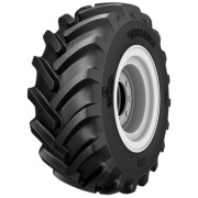 Anvelopa AGRICOLA ALLIANCE 570 500/85R24 171A8