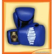 Boxing Gloves Training (pereche)