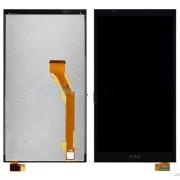 Display cu Touch Screen HTC Desire 816W