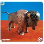 Playmobil Bison 7038 (Buffalo),