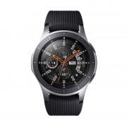 Samsung Galaxy Watch S4 46mm Prateado Versão Importada EU