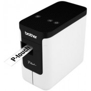 Sistem etichetare Brother P-Touch PT-P700