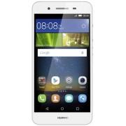 Huawei P8 lite smart (GR3)- Zilver