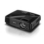 Projektor Benq MX507, 1024x768, 3200lm, crna, 36mj, (9H.JDX77.13E)
