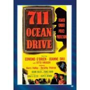 711 Ocean Drive [DVD] [1950]