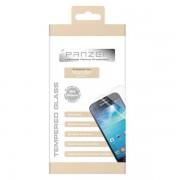 Panzer® Hartglas H9 Displayschutzfolie Samsung Galaxy S5 Min