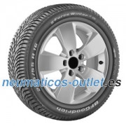 BF Goodrich g-Force Winter 2 ( 205/50 R17 93H XL )